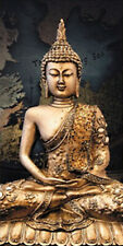 Buddhism Buddha Fashion Diamond Painting Full drill Embroidery Cross Stitch 3690