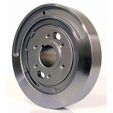 """CHRYSLER 360 V8 CW 7.260"""" Bonded Race Series Steel Harmonic Balancer PB1108-SS"""