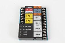 Genuine Generac 0K7341A Load Shed w/VSCF OEM