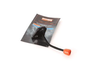 PB Products Bungee Rod Lock ALL SIZES Fishing tackle