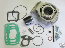 APRILIA RS 125 Cylindrique Original réplique-Rotax 123-Incl. Roulement Aiguille