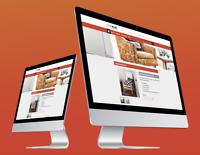 Ebayvorlage Responsive Auktionsvorlage 2018 HTML Template