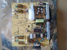 Dell E228WFPc 22 LCD Monitor Power Supply Board PN:(T)C42MD1P Rev.:A00