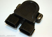 Nissan SKYLINE R33 SERIES 2 S2 RB25DET Throttle Position Sensor TPS GENUINE