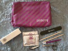 Jamberry Application Kit