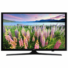 "Samsung 40"" Smart LED LCD 1080p FULL HD TV 60Hz with 2 HDMI UN40J520D - NEW!!!"