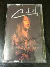 "Billie Eilish | ""Bad Guy"" Cassette Signed Autographed LE 500 In Hand FREE SHIP"