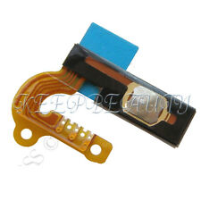 NEW Power On Off Button Flex Cable For Samsung Galaxy Ace 2X S7560 S Duos S7562