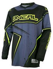 Artículos de ciclismo negro O'Neal