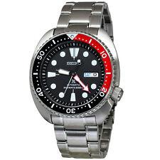 Seiko Prospex SRP789K1 Watch