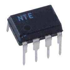 NTE Electronics NTE996 INTEGRATED CIRCUIT OPERATIONAL TRANSCONDUCTANCE AMP