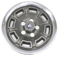 Used Holden Torana LH SLR 5000 Hub Cap Spare Replacement 92039231 Restoration