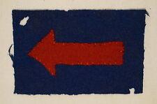WW1 Canadian CEF 2nd Division Machine Gun Battalion Patch