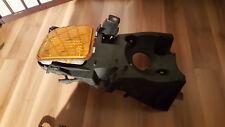 Hummer H3 Halter Träger Scheinwerfer rechts für Frontscheinwerfer