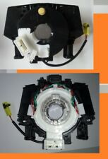 Schleifring Lenkradwinkelsensor NTY Airbag  Pathfinder 3 / Qashqai +2 I /