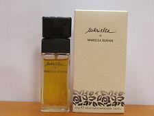 Mariella Burani Perfume Women 0.85 oz Eau De Toilette Spray Seal
