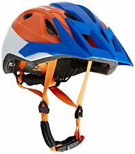 Cratoni Allride trekking Allround bicicleta casco 2016 color naranja - Naran...