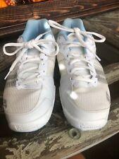 Babolat Womens jet Tennis Shoe Size 9.5