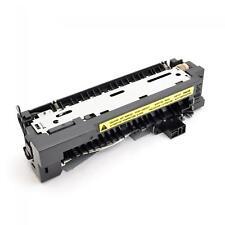 HP Laserjet 8500, Fuser RG5-3060