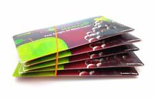 PhytoScience 5X Apple Grape Double Stem Cell Stemcell Anti Aging Swiss Quality
