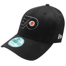 Philadelphia Flyers NHL Hockey sur glace New Era Cap One Size 9 forty Fermeture Velcro