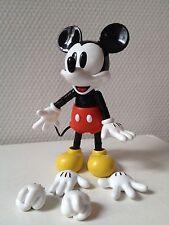 Hybrid Metal Figuration HMF Mickey Mouse Disney Herocross 86hero