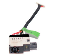 DC POWER JACK w/ CABLE HP Spectre X360 13-4103dx 13-4101dx 13-4102dx 13-4013nb