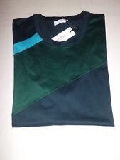 Versace Collection   T- Shirt  Uomo  Girocollo Size L