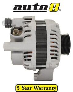 Alternator for Holden Commodore SS/SSV VE 6.0L V8 Petrol Gen4 L98 L76 2007-2010