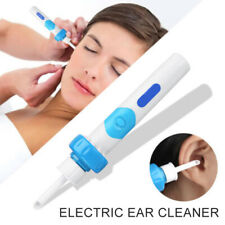 Ohrenreiniger Ohrreiniger Reinigung Ohrenschmalz Ohrreinigungsgerät  Gift