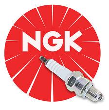 NEW GENUINE NGK STANDARD SPARK PLUG KAWASAKI KX85 01–05 R6252K-105 (2741)