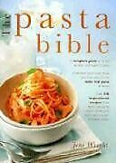 Pasta Bible, , Used; Good Book