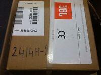 New original JBL HF DRIVER/Tweeter 2414H-1,p/n363858-001x for  EON 615 /315/510