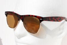 07ffa30ab06 Brown Vintage Sunglasses