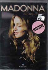 Madonna-Queen Of Pop Music DVD sealed