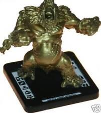 Monsterpocalypse - - #16 Mega King Kondo  - - Promo