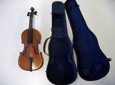 Violon d'étude 3/4 MIRECOURT 1890