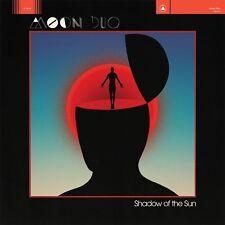 MOON DUO - SHADOW OF THE SUN  CD  10 TRACKS NEW+