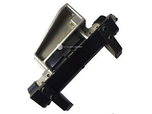Feed Gripper Complete Assembly For Heidelberg GTO46 GTO52 Offset Printing Parts