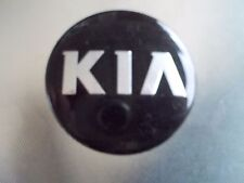 11 12 13 14 Kia Sportage Soul Sorento Rio alloy wheel center cap 52960 2T500