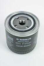 New Genuine Nissan Navara D40 & Pathfinder R51 YD25 Diesel Oil Filter