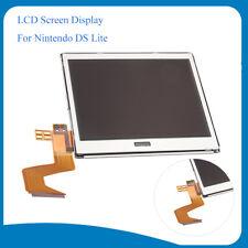 Oben Display Bildschirm LCD Screen Ersatzteil Für Nintendo DSL/NDSL/DS Lite