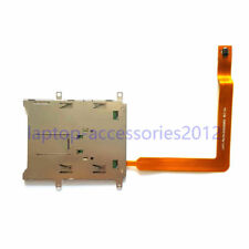 New Original For ThinkPad X240 X250 X260 Smart Card Reader + Cable 04X5393
