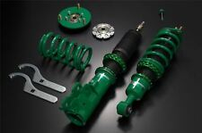 TEIN fit MITSUBISHI GALANT FORTIS SPORT SUPER EXCEED 09>11 FLEX Z COILOVER KIT