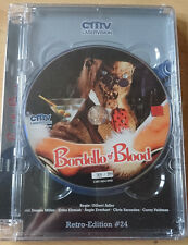 Bordello of Blood - Super Jewel Case - DVD