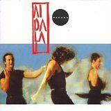 MECANO - Aidalai - CD Album