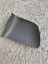 04 05 06 07 08 09 10 Toyota Sienna Right Passenger Front Door Screw Trim