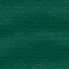 "Sunbrella® Fabric, Forest Green, 60"" Inch Width #6037-0000  Shipped from The USA"