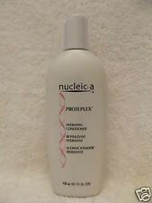NUCLEIC A Proteplex HYDRATING CONDITIONER Detangles for Easier Combing ~ 10.1 oz