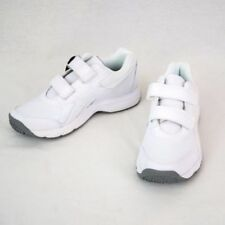 a11ae3eacde Reebok Work   Safety Shoes for Women
